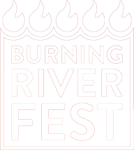 Burning River Fest